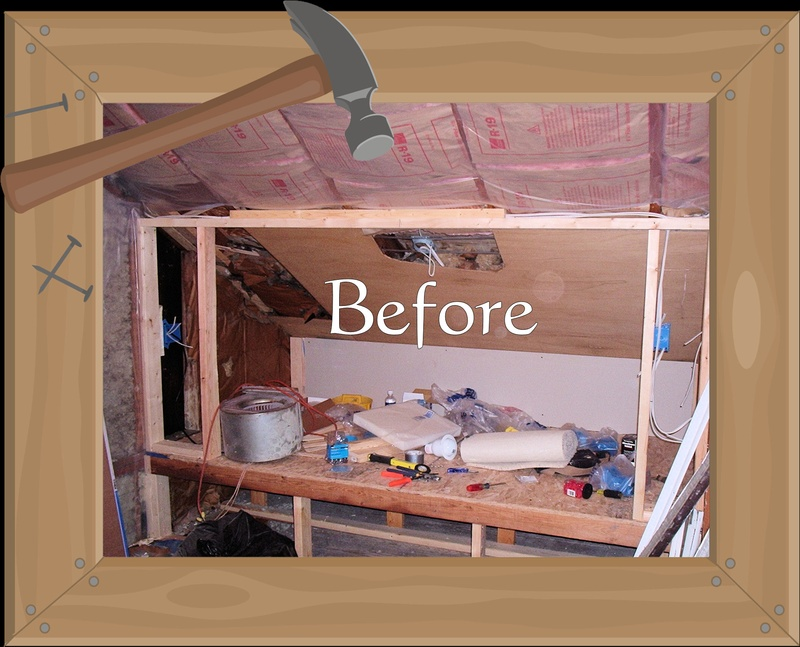 Mikeu0027s Maintenance And Remodeling LLC